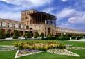 اصفهان پایتخت 2016 گردشگری جهان اسلام خواهد شد