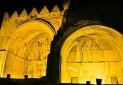 فستیوال بین المللی موسیقی در تاق بستان برگزار می شود