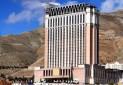 رقابت ایران با شاخ های گردشگری فقط با 29 هتل 5 ستاره
