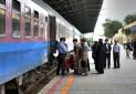 مسافرت با قطار ارزان است یا گران؟
