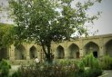 اقامت در بناهای تاریخی انگیزه سفر به ایران را چند برابر می کند