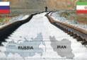 هیات گردشگری ایران به روسیه می رود