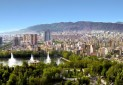 هفتمین نشست شورای راهبری «تبریز ۲۰۱۸» برگزار شد