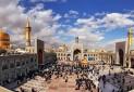 تاثیر حمله به سفارت عربستان بر گردشگری از زبان معاون رئیس جمهوری