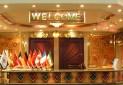 آزادسازی نرخ هتل ها باعث افزایش قیمت نمی شود