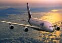 توسعه 5 برابری گردشگری خرید هواپیما هم نیاز دارد