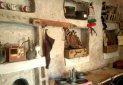 افتتاح موزه مردم شناسی شهرستان فراشبند