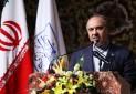 انقلاب اسلامی، پساتحریم و شکوفایی گردشگری