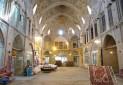 بخش عمده ای از آثار تاریخی کشور برای گردشگران ناشناخته است