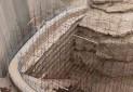 اولین اختراع ایرانیان در سدسازی در انتظار ثبت جهانی