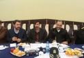 رشد چشمگیر تاسیسات گردشگری در گیلان