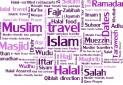 سهم ایران از بازار گردشگری حلال در دنیا