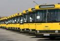 افزایش نرخ کرایه تاکسی، اتوبوس و مترو