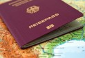 دریافت آسان ویزای آلمان برای تجار و فعالان اقتصادی ایران