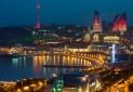 صدور ویزای سفر به آذربایجان تسهیل می شود