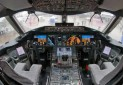 بوئینگ و جنرال الکتریک خواستار فروش و ارائه خدمات به هوانوردی ایران