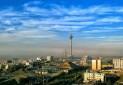 تهران از نگاه شهردار میلان؛ شهری پویا و در حرکت