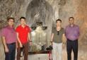 «تعمیرات اساسی» صنعت توریسم در ایران برای جذب گردشگر چینی