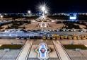 بزودی پرواز یزد - دبی راه اندازی می شود