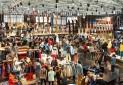 سه فرمول صادرات صنایع دستی