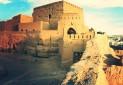 میبد؛ شهر زیلو و سرامیک
