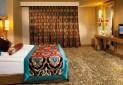 ابهامزدایی مدیرکل نظارت گردشگری از شیوهنامه اجرایی رزرو هتل
