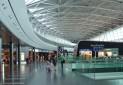 درخواست حمایت از پرواز مستقیم بین ایران و سوئیس
