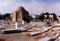 آرامستان تخت فولاد اصفهان، جاذبه پنهان گردشگری