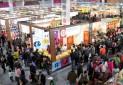 دهمین نمایشگاه بین المللی گردشگری با حضور 21 کشور برگزار می شود