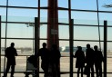 عرضه بلیت پروازهای نوروزی هما بدون افزایش قیمت