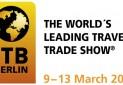 نمایشگاه بین المللی گردشگری ITB آلمان آغاز به کار کرد