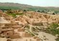 64 اثر و محوطه تاریخی ثبت ملی شد