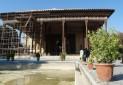 برپایی شش کارگاه مرمت در مجموعه جهانی کاخ موزه چهلستون