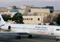 پرواز اهواز - نوشهر برای ایام نوروز برقرار می شود