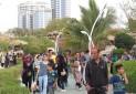 اشغال 100 درصدی هتل های کیش در نوروز