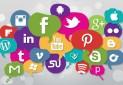 چگونه در شبکه های اجتماعی با مشتریان ارتباط برقرار کنیم؟