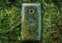 با 6 تلفن همراه سازگار با محیط زیست آشنا شوید