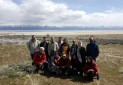 تالاب های مصنوعی راهی برای حفظ خدمات اکوسیستمی تالاب در آمریکا