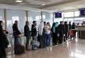 بررسی اثرات آزادسازی نرخ بلیت هواپیماها