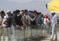 فاصله گردشگری ایران با کشورهای دیگر