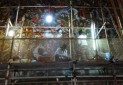 آمادگی مجلس آتی برای تصویب قوانین حمایتی از سرمایه گذاران بناهای تاریخی