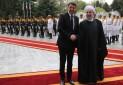 نشست تجاری ایران و ایتالیا با حضور سلطانی فر برگزار شد