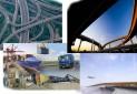17 راهکار برای 4 حوزه حمل و نقل گردشگری