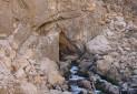غار سراب امیدآباد در شهرستان فارسان ثبت ملی شد