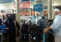 خط قرمز ایران؛ تامین امنیت زائران حج است