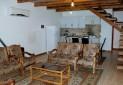 شناسایی 90 هزار ویلا و خانه اجاره ای غیرمجاز در مازندران