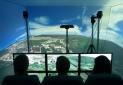 تحول در گردشگری الکترونیک 2016 با واقعیت مجازی