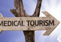 چالش جدید توریسم سلامت در پایتخت