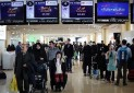 علت سقوط قیمت بلیت پروازهای چارتری