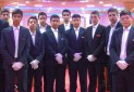 اولین مدرسه هتلداری کشور راه اندازی می شود